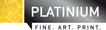 Platinum Fine.Art.Print.